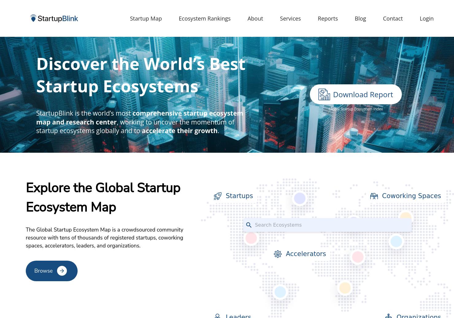 http://startupblink.com/