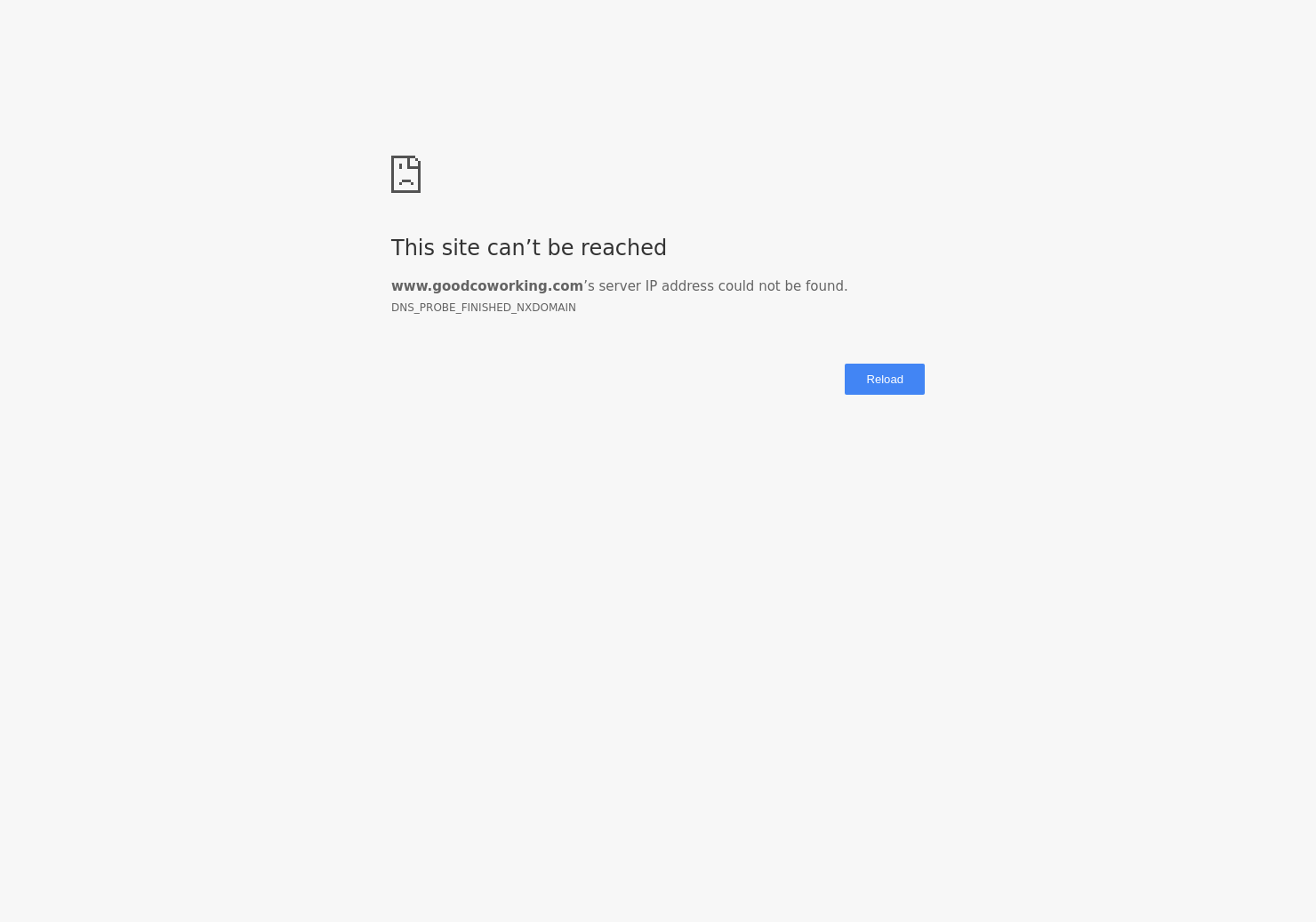 https://www.goodcoworking.com/