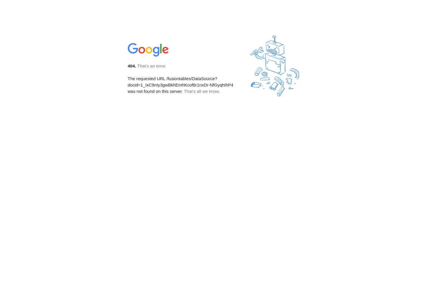 https://www.google.com/fusiontables/DataSource?docid=1_IxC9nIy3gwBkhEmhKcof6r1nxDr-NfGyqhIhP4#map:id=3