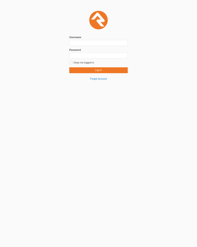 Worthington Christian Church - worthingtonchristianchurch.com