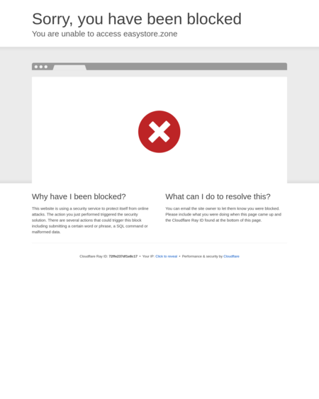 EasyStore merchant | SUNDAY MORNINGS | MALAYSIA ONLINE FASHION STORE