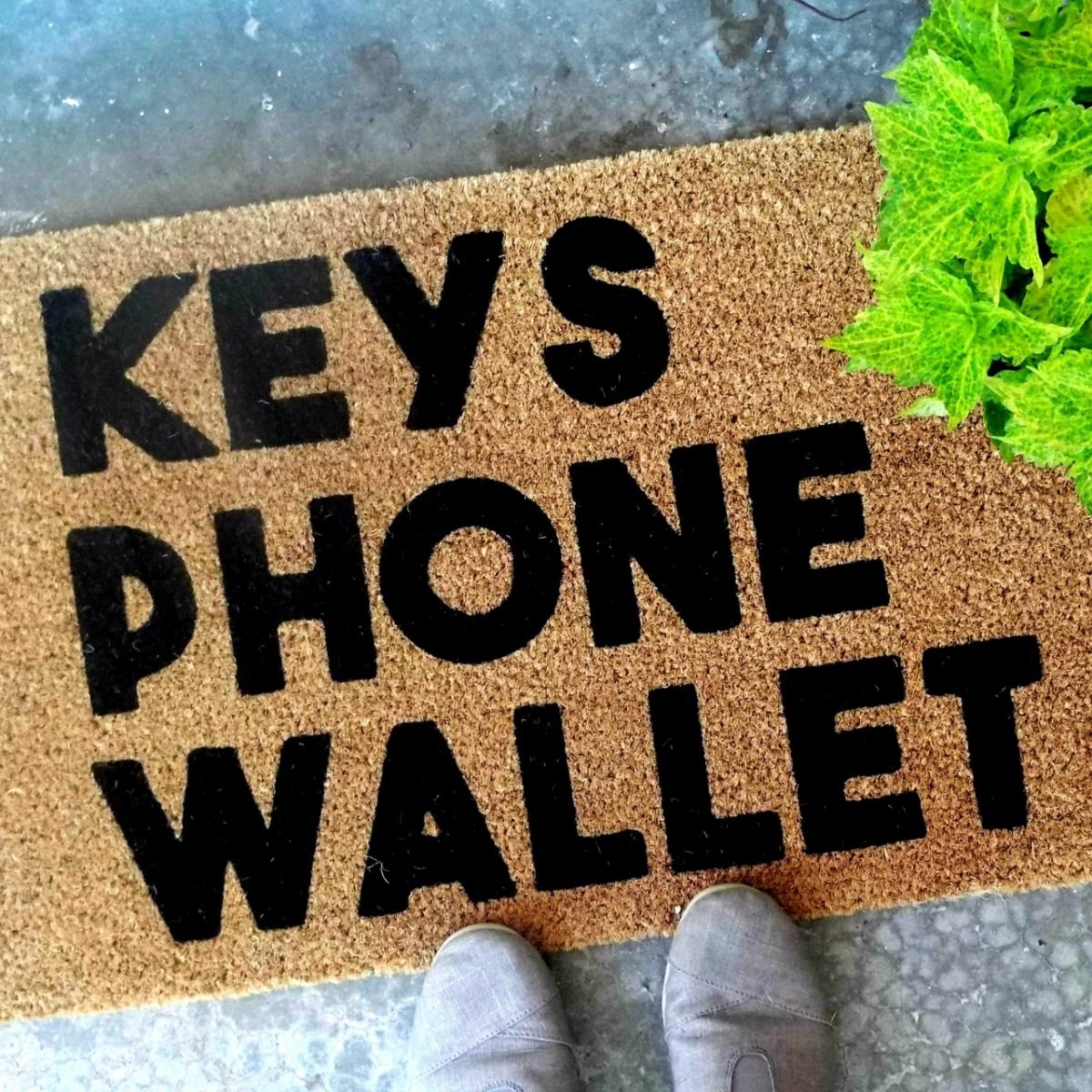 Keys // Awesome Stuff to Buy