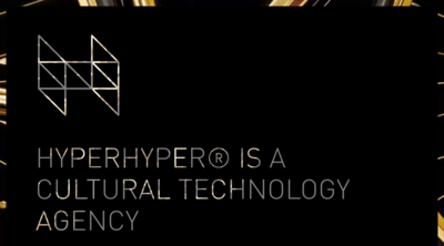 Screenshot of Hyperhyper