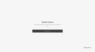 Screenshot of Readingdesign