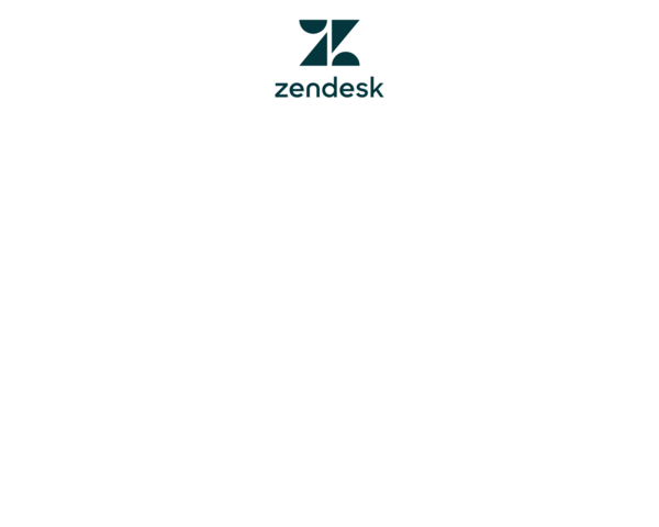 https://www.zendesk.com/campaign/sitdownstartup/