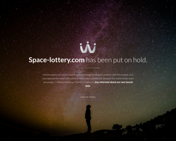 http://www.space-lottery.com