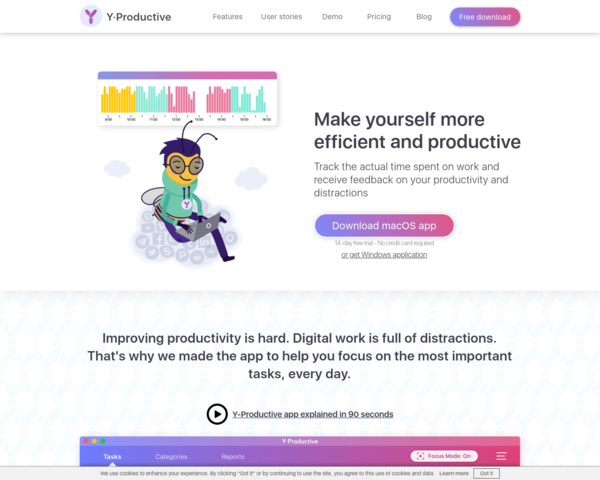 https://www.y-productive.com/