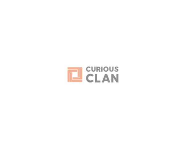 http://www.curiousclan.com