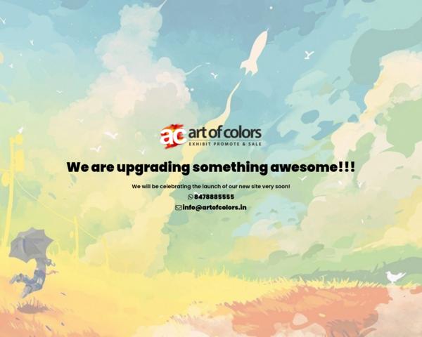 http://www.artofcolors.in