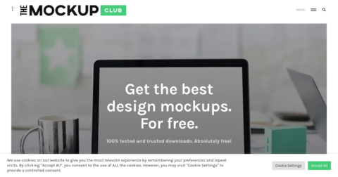 UI Faces: Avatars for design mockups | ⚡ Hype URLs