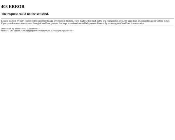 http://www.exploratorium.edu
