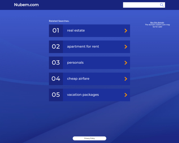 https://nubem.com/free-products/dynamic-dns/