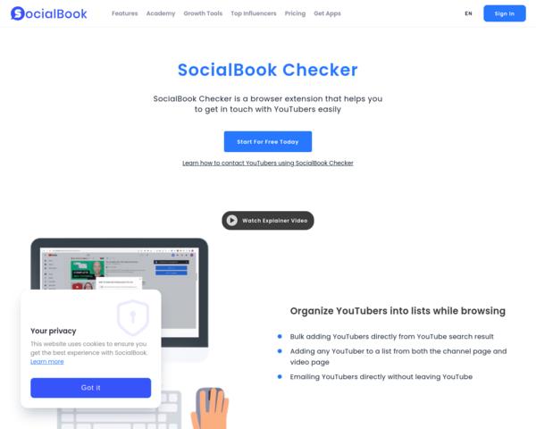 https://socialbook.io/socialbook-checker