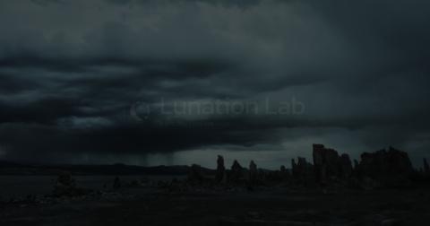 Lunation Lab