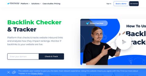 LinkStrategy