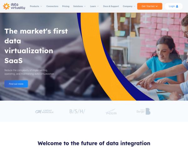 http://Datavirtuality.com