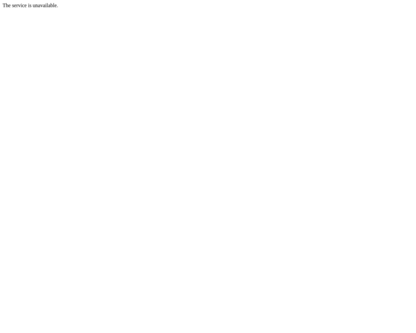 https://www.drivertalk.net/