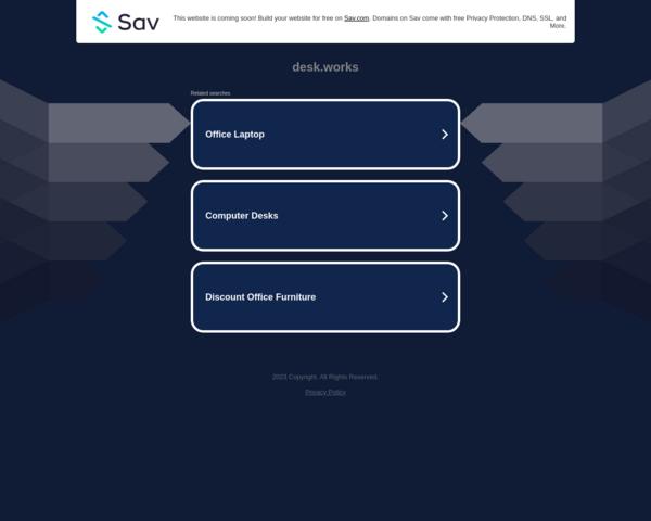http://desk.works