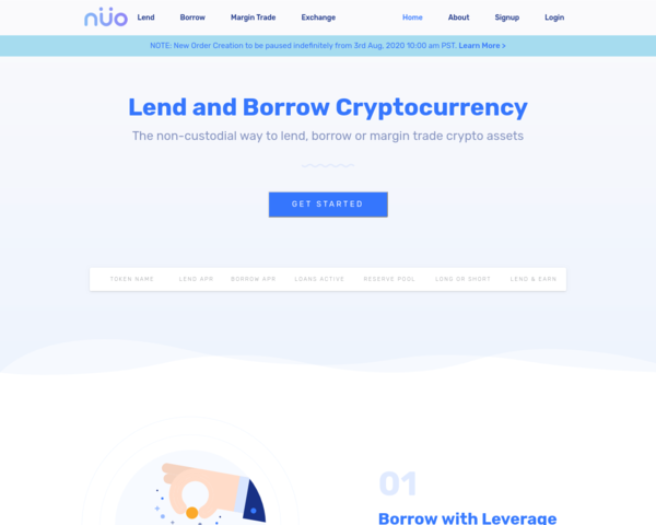 https://nuo.network/