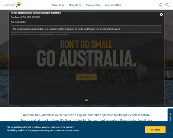 http://www.australia.com