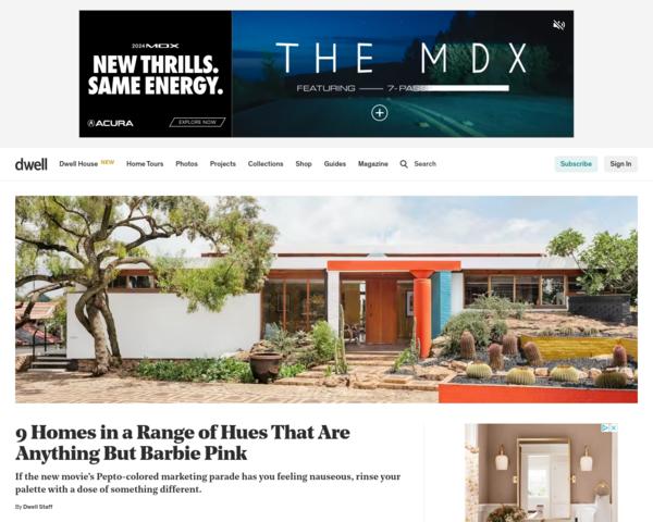 http://www.dwell.com
