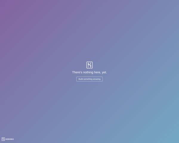 http://smoothic.herokuapp.com