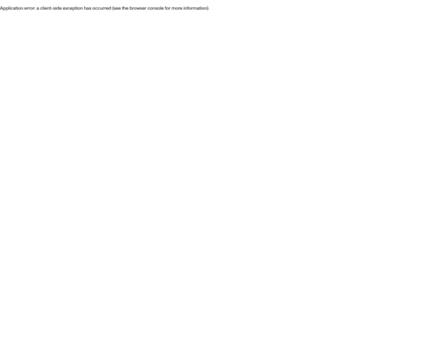 https://withcompound.com/