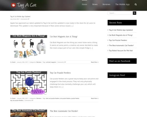 http://www.TagACat.net