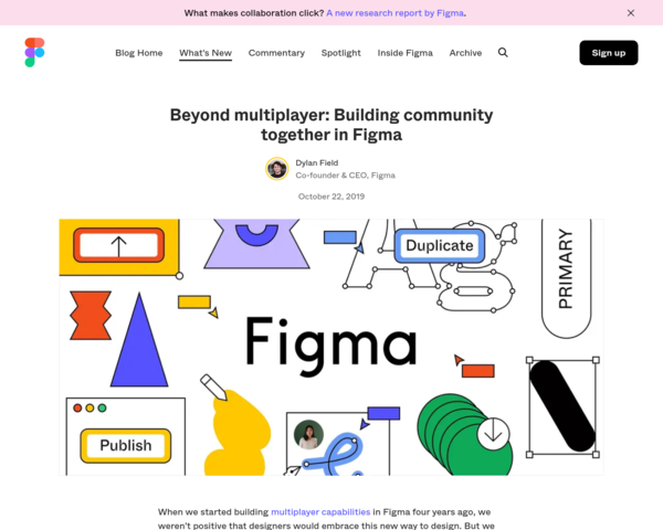 https://www.figma.com/blog/introducing-figma-community/