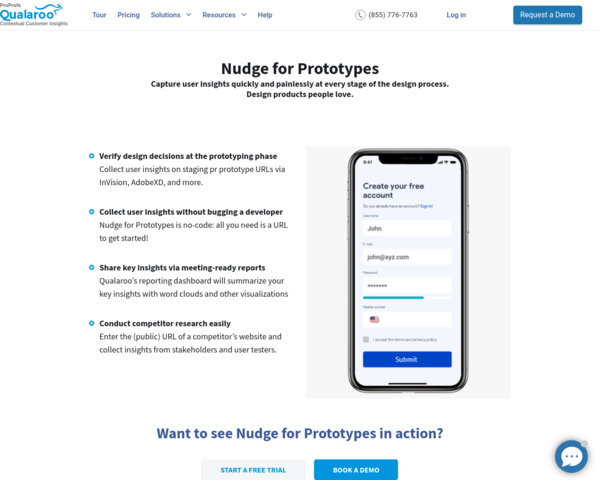 https://qualaroo.com/features/nudge-for-prototypes/
