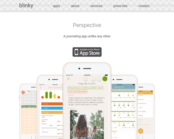 http://blinky.co/perspective_app/