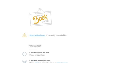 SPECTRA Mini