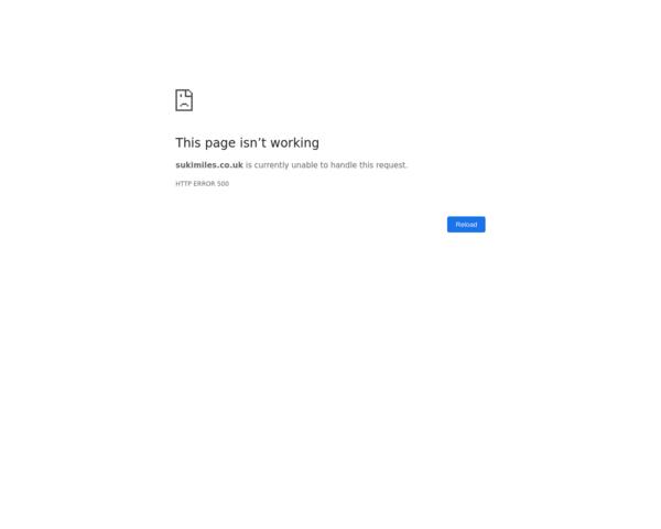 http://sukimiles.co.uk/