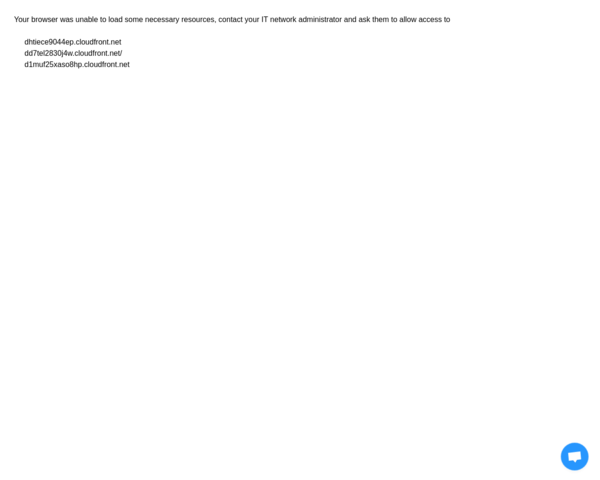 https://tinyacquisitions.com/home