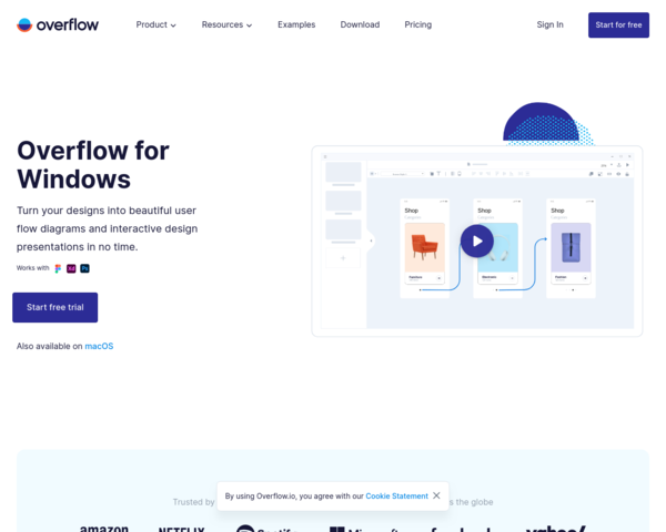https://overflow.io/landing/windows/