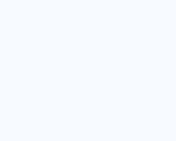https://cloudcampaign.io/monitor