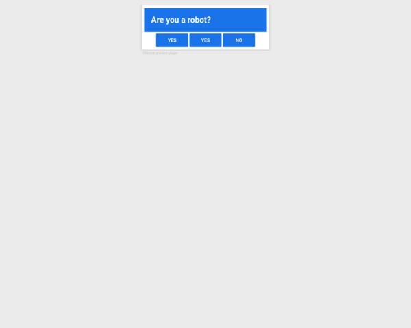 https://loopinput.com
