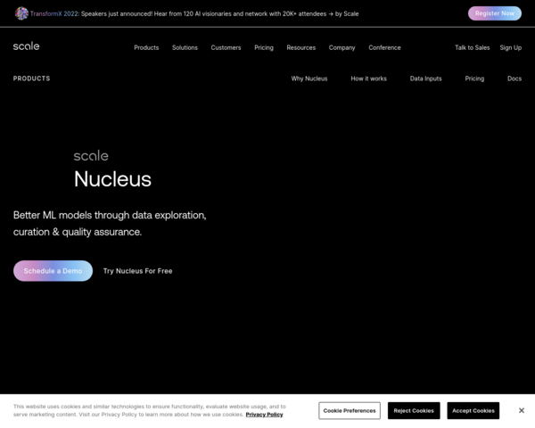 https://scale.com/nucleus