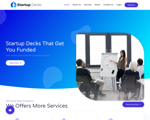 https://startupdecks.co/