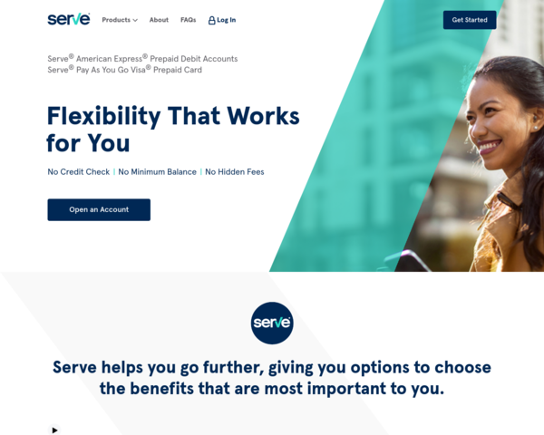 http://www.serve.com