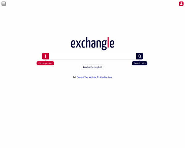 http://www.exchangle.com/