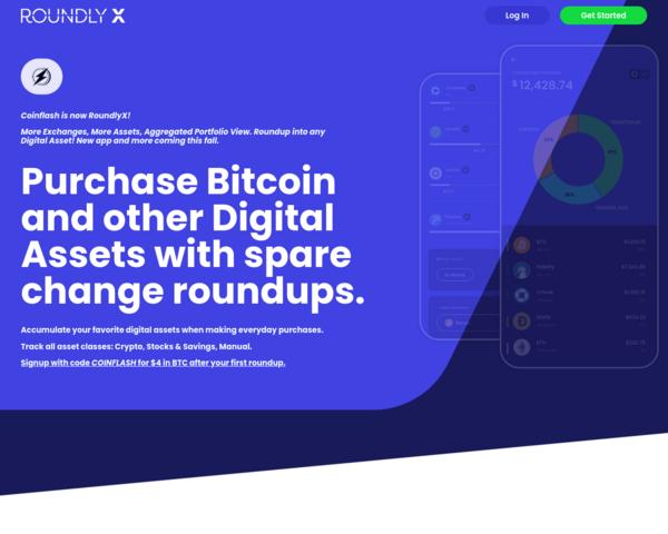 https://coinflashapp.com
