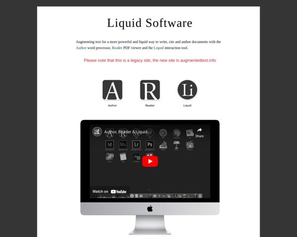 http://www.liquid.info/