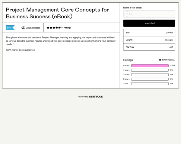 https://gumroad.com/l/pm-core-concepts-for-business-success