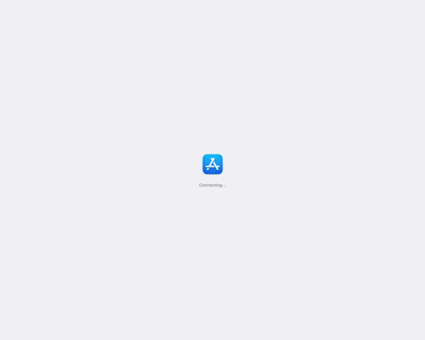 https://itunes.apple.com/us/app/delphi-simplicity-clarity/id1172671058?mt=8