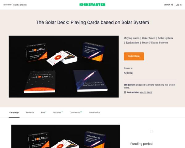 https://www.kickstarter.com/projects/rajarjit/solar-deck