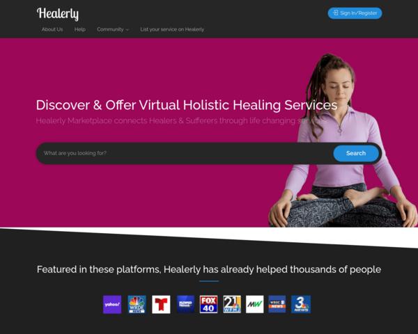 http://healerly.com/