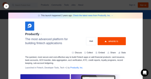 Productfy