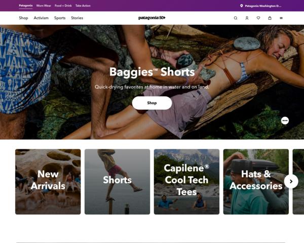 http://www.patagonia.com