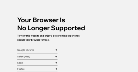 Superfy
